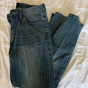 Men's Lucky 410 Jeans